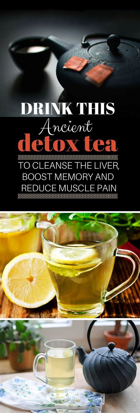 Ancient Miracle Home Detox Tea by Best 25 Tea Ideas On Galaxy Magic