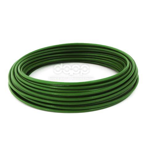Acrylic Per Meter price per meter galvanised steel pvc coated wire rope