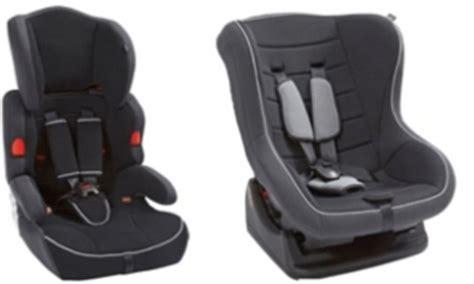 mamas and papas snug seat argos argos issue urgent recall for mamas and papas baby car
