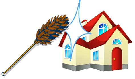 house cleaning las vegas dimond shine las vegas house cleaning services house cleaning services