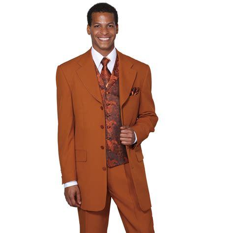 mens fashion suits fashion mens suits
