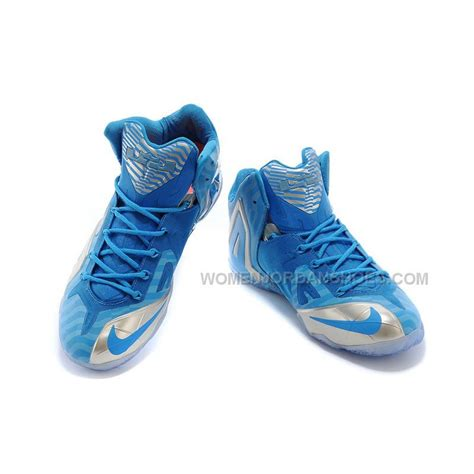 lebron 11 shoes lebron 11 basketball shoe 271 price 73 00