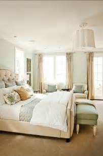 tranquil bedroom ideas 25 awesome master bedroom designs for creative juice
