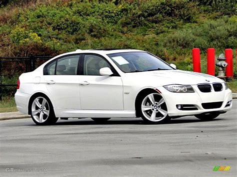 2009 Bmw 335i Specs by 2009 Bmw 3 Series 335i Sedan Exterior Photos Gtcarlot