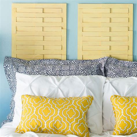custom king size headboards 25 best ideas about custom headboard on pinterest king