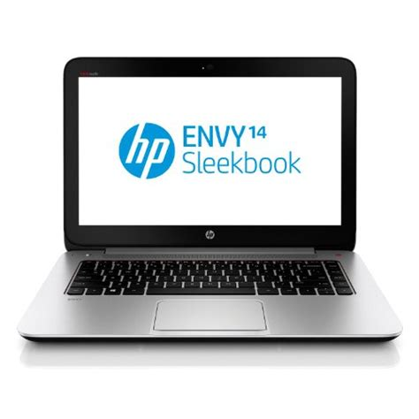 Adaptor Charger Laptop Hp14 Hp 14 Hp Envy 1 Aksesoris Laptop Termurah hp 14 k027cl laptop hp 14 k027cl notebook