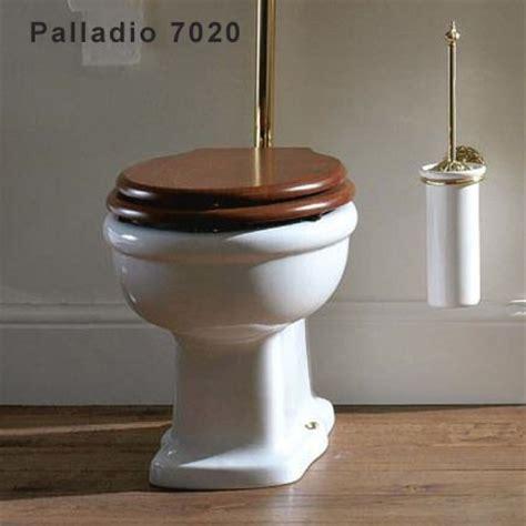 bathroom pot bathroom pot klassiek toilet ao wc pot