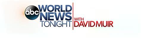 world news world news tonight with david muir 12 15 16 south