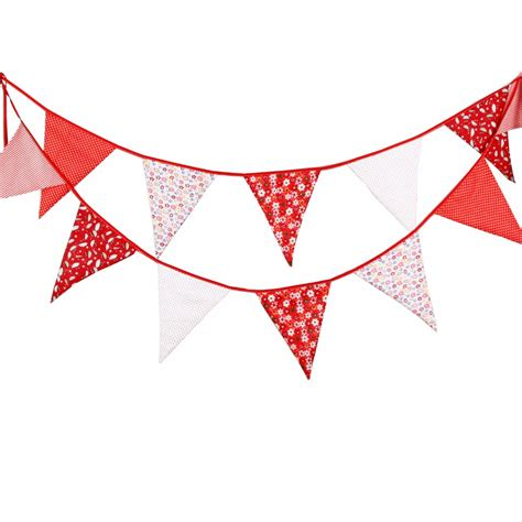 Banner Flag Hello Bunting Flag Motif Hello 1 aliexpress buy 3 2m cotton pink bunting beautiful garland pattern banner flags