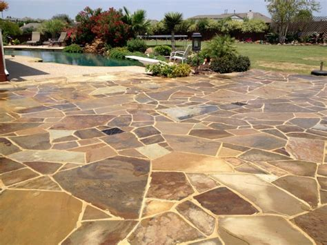 flagstone natural flagstone memphis 28 best natural flagstone inspiration ali reviewing