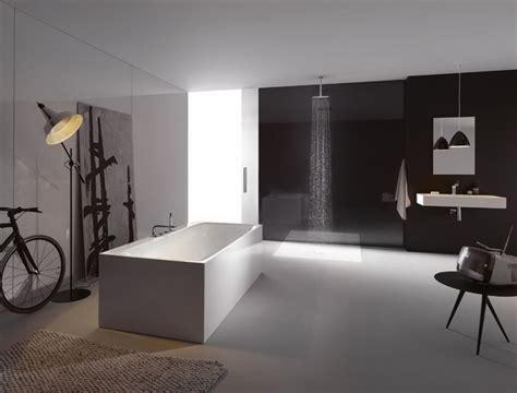 designer badezimmerarmaturen designer b 228 der