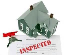 how to become a home inspector in ga home inspection service home inspection checklist