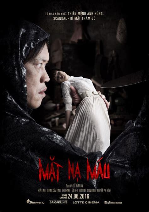 phim mat na anh philippin xem phim mặt nạ m 225 u hd 2016