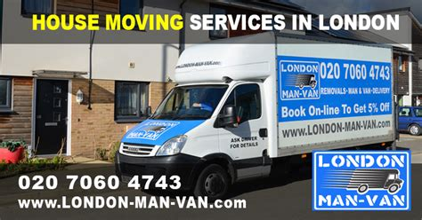 house movers london moving picture house london house pictures