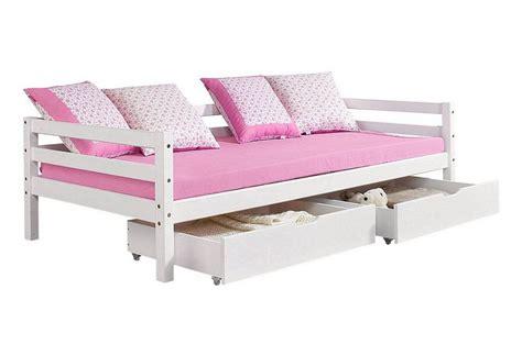 sofabett kaufen sofabett m 246 bel einebinsenweisheit