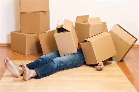 Is Moving To by The 5 Laws Of Moving House Doingitwright