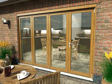 solid wood bifold closet doors solid oak bifold doors