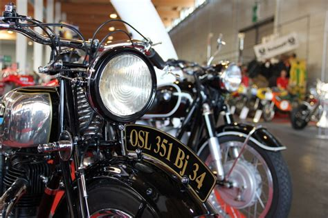 Yamaha Motorrad Singen by Classic Bikes Bodensee Klassikwelt Bodensee 2012