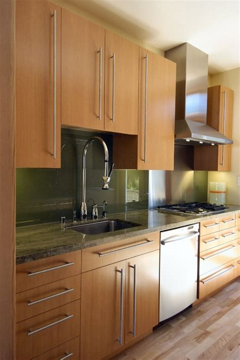 kitchen ideas with stainless steel appliances 1 000 kitchen designs with stainless steel appliances