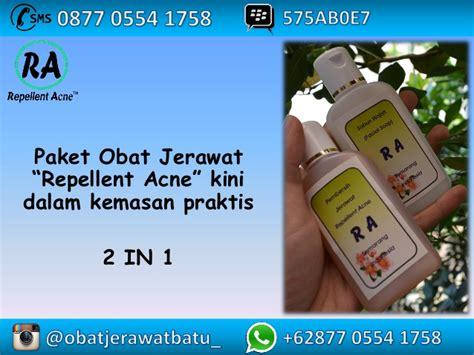 Sk Ii Untuk Jerawat Dan Bekas Jerawat obat jerawat untuk kulit sensitif obat penghilang jerawat