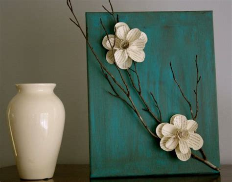 Paper Craft Dctdesigns Creative Canvas by 130 Best Images About Creative Crafts On
