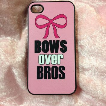 Iphone Iphone 5s Bow To Toe Cover best custom cheer bows products on wanelo