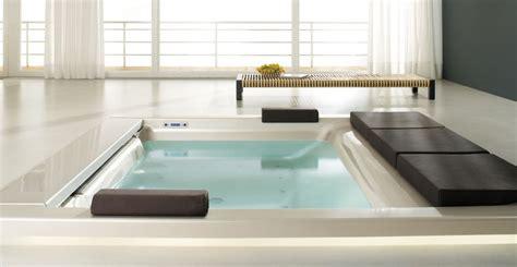 vasca da bagno esterna vasca da bagno esterna vasca da bagno con piedini quasar
