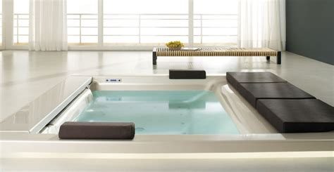 vasca da bagno esterna vasca da bagno esterna vasca da bagno retr with vasca da