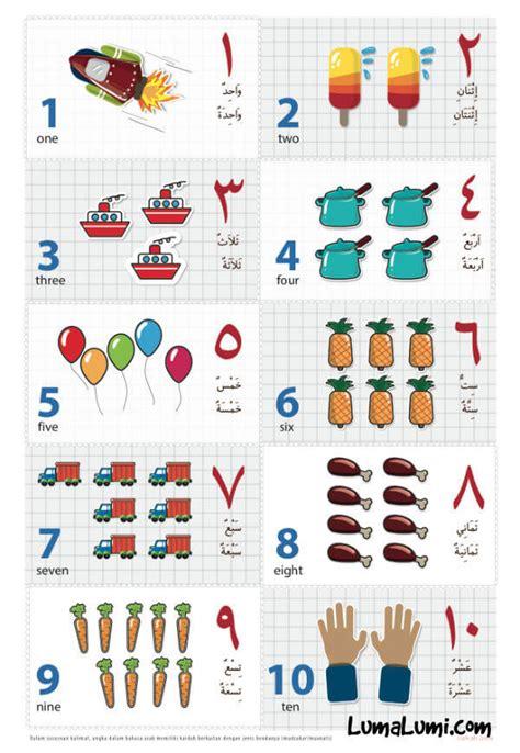 tutorial belajar bahasa inggris untuk anak anak poster belajar angka untuk anak anak toko muslim title