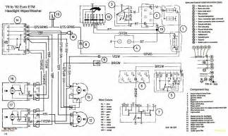 bmw e30 light switch wiring diagram e free printable wiring diagrams