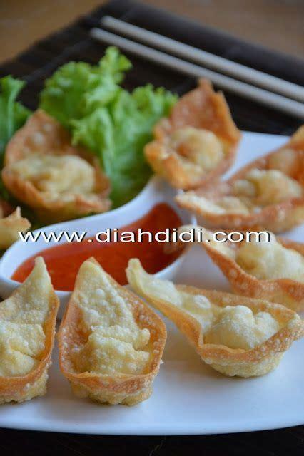 ttm tips trik memasak resep chiken katsu indonesian meer dan 1000 afbeeldingen over loempia s spring rolls