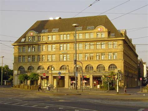 deutsche bank uerdingen uerdingen in krefeld bilder news infos aus dem web