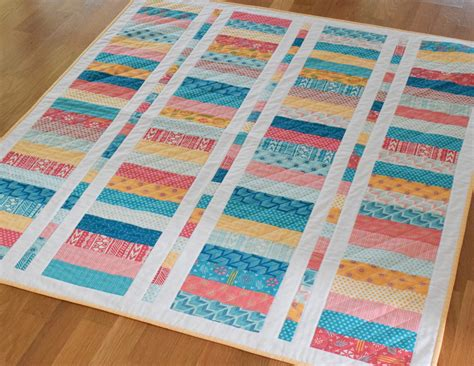 Coins Quilt by Layer Cake Coin Quilt She Quilts Alot