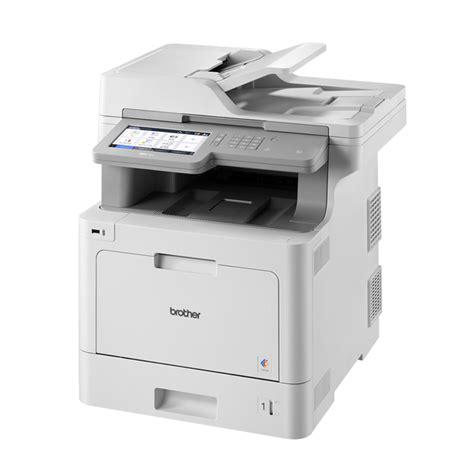 fotocopiatrice ufficio fotocopiatrici arredo ufficio