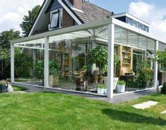 definizione veranda 1000 images about verande gardendreams on