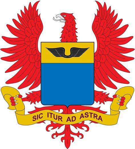 fuerza aerea de colombia colombian air force wikipedia