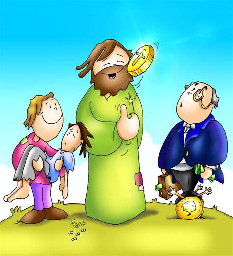 imagenes catolicas fano dibujos de fano en color 183 di 243 cesis de m 225 laga portal de