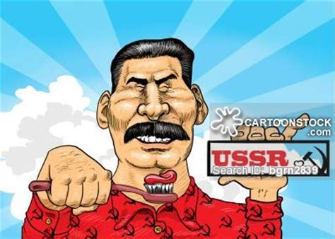 the dictator s dilemma the communist s strategy for survival books ussr and comics pictures from cartoonstock