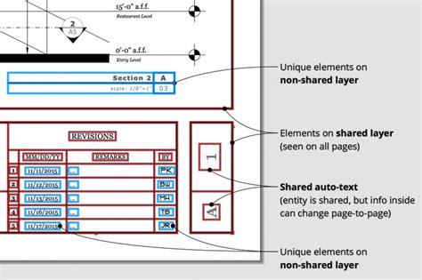 sketchup layout diameter dimension sketchup 2016 sketchup layout for 2016 sketchup tutorial