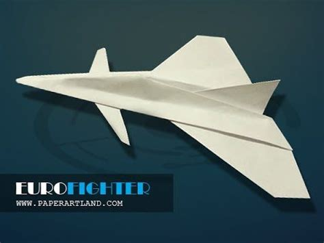 Make A Paper Plane That Actually Flies - the world s catalog of ideas