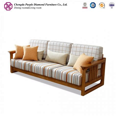 designer wooden sofa set pictures of wooden sofa sets modern design sofa