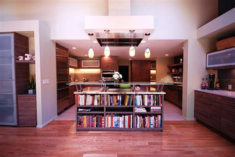 Kitchen Designers Portland Oregon Stunning Kitchen Designers Portland Oregon