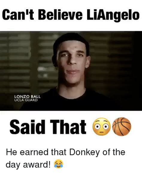 Ucla Anderson Memes - funny ucla memes of 2017 on sizzle lonzo ball