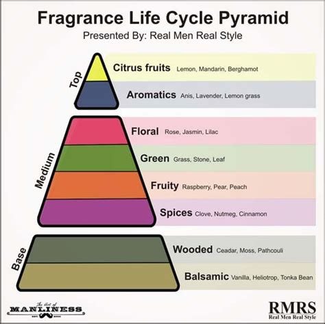 handy man perfume perfume spending all my time cologne how to buy and wear fragrances the art of manliness