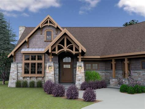 mountain cottage plans mountain cottage house plans lake cottage house plans