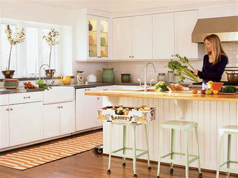 kitchen rug ideas kitchen striped kitchen rug ideas to enhance your