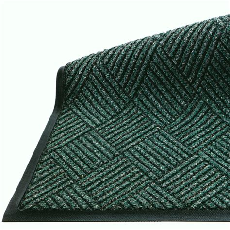waterhog diamondcord floor mats