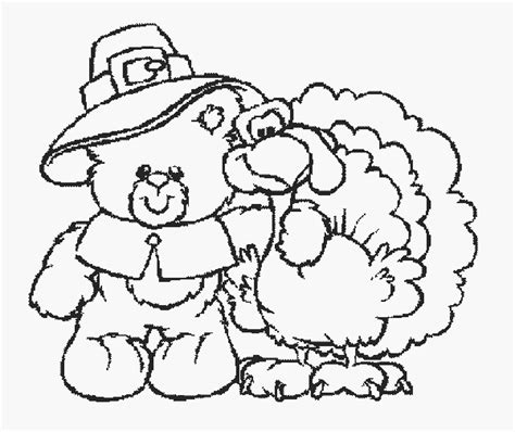 black and white coloring pages for thanksgiving free coloring page for thanksgiving a party studio