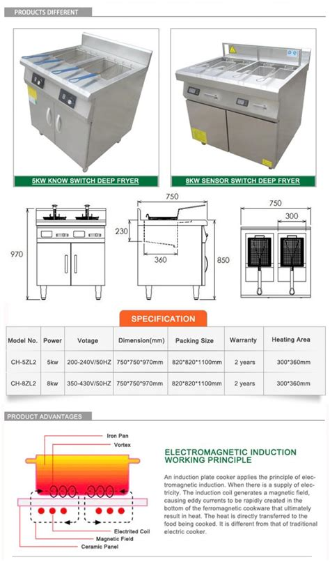 persamaan transistor ew induction heating stainless steel 28 images tiger jkt b18u c 10 cup uncooked induction