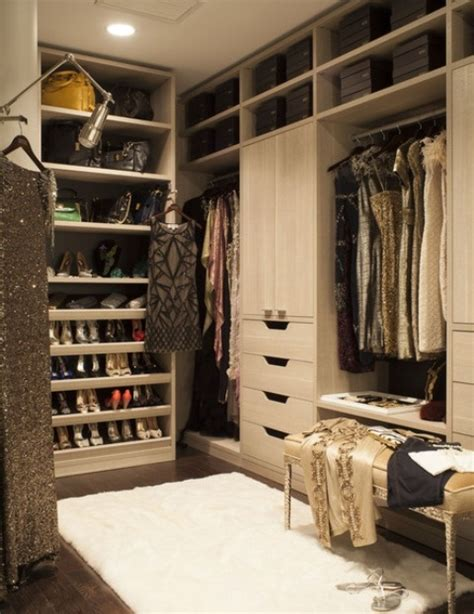 walk in closet pictures 100 stylish and exciting walk in closet design ideas